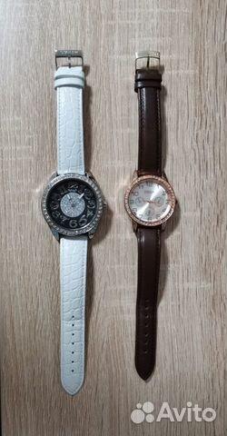Авито продам часы москве продать часы longines в