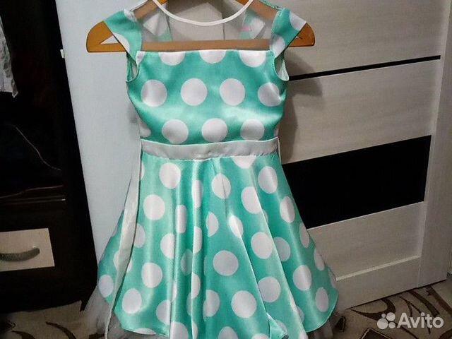 Платье 89143585198 купить 2