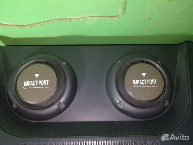 SAMSUNG 72 см плоский экран. Made in Korea 89107618872 купить 5
