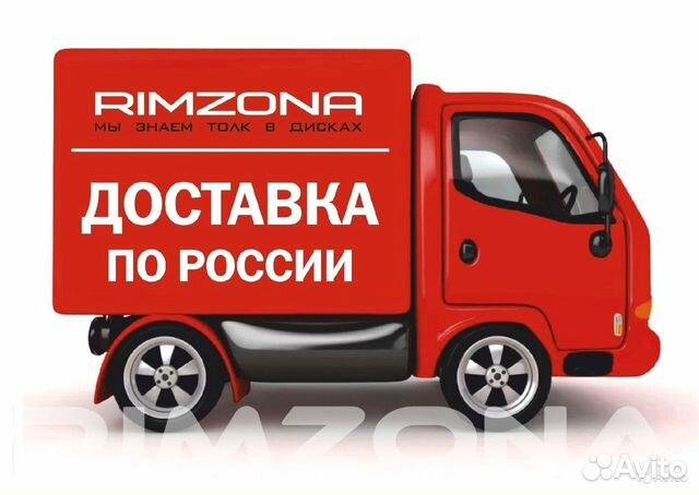 Новые стильные диски AMG Monoblock R18 5x112 89053000037 купить 4