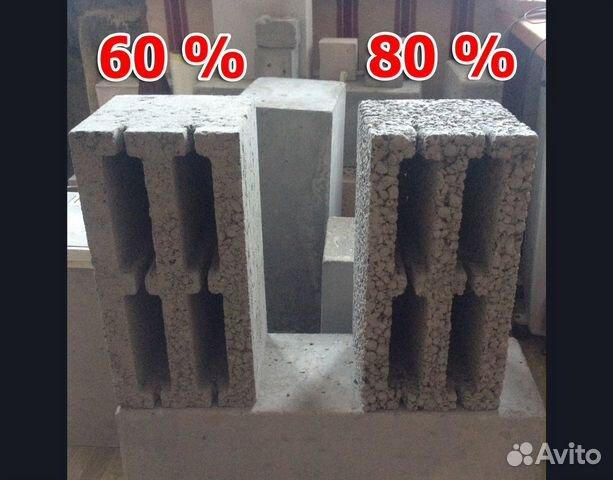 Саранск керамзитобетон бур по бетону купить киров