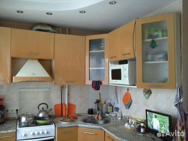 3-к квартира, 50 м², 3/5 эт. 89502040911 купить 5
