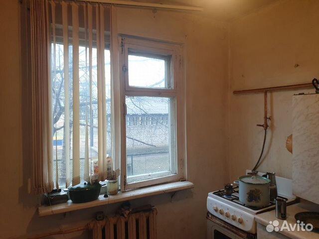 2-к квартира, 46 м², 1/5 эт. 89113881979 купить 5