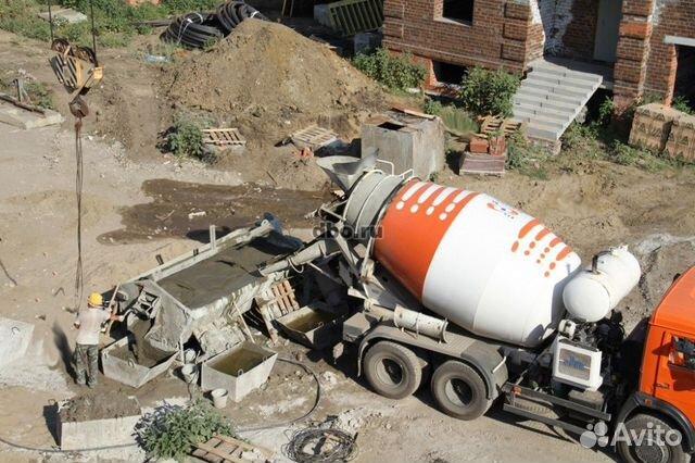 Купить бетон марка 300 краснодар бетон лахденпохья