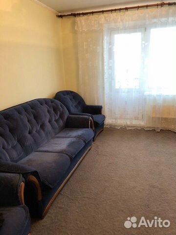 3-к квартира, 64 м², 8/10 эт. 89069539524 купить 8