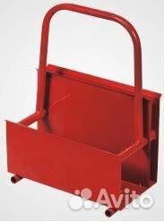 Аппарат для стыковой сварки пнд труб KDC63-315-4 88612051569 купить 5