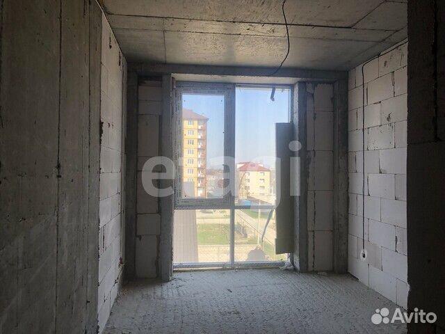 3-к квартира, 100 м², 4/10 эт. 89659589417 купить 2