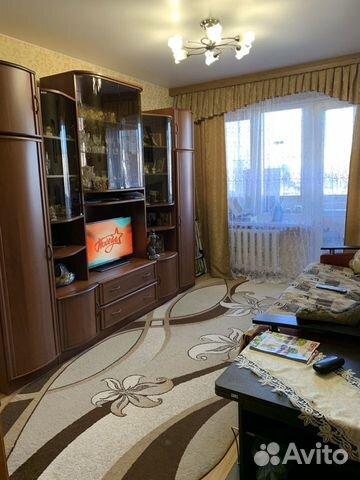 3-bedroom, 56.7 m2, 4/5 floor. 89113737457 buy 1
