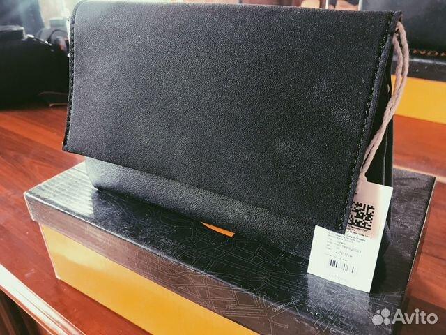 Клатч сумка  89537669154 купить 1
