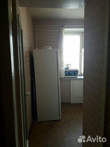 1-к квартира, 31 м², 5/5 эт. 89058222746 купить 8