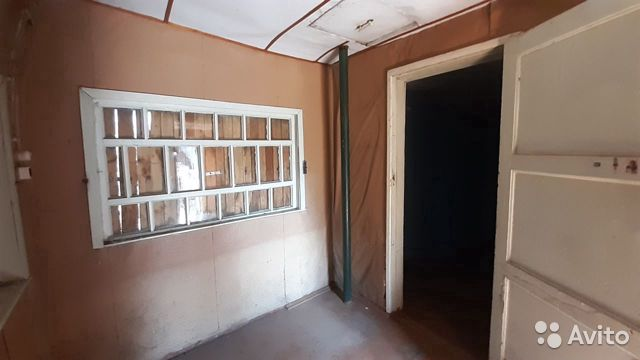 Дача 20 м² на участке 6 сот. 89203061289 купить 4
