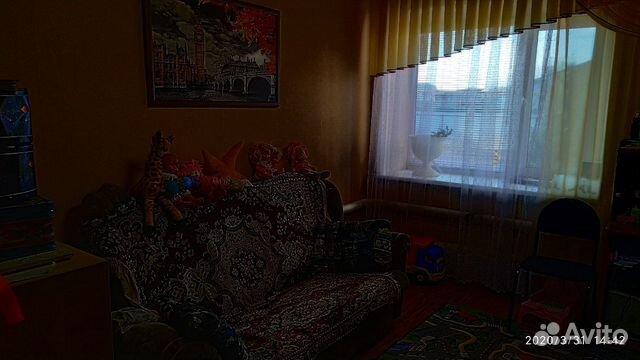 Дом 120 м² на участке 13 сот. 89872324577 купить 10