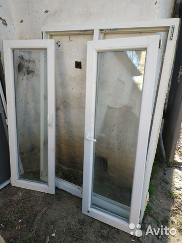 Окно KBE 89787735269 купить 1
