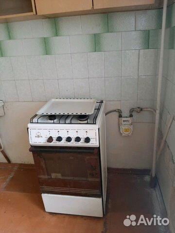 2-к квартира, 36 м², 4/5 эт. купить 2