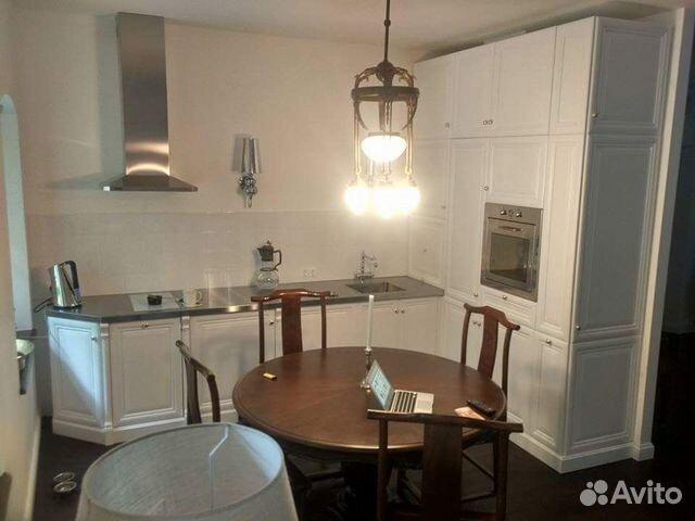 Kitchen 89629397599 buy 1