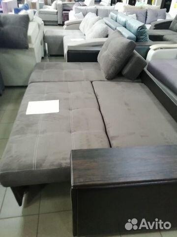Угловой диван (Орел) 89616243404 купить 6