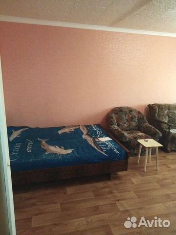 1-к квартира, 35 м², 7/10 эт. 89692932461 купить 4