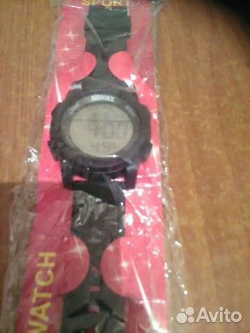 Часы продам электронные часы командирские продать