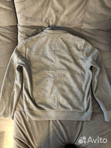 Jacket Zara  89114055095 buy 3