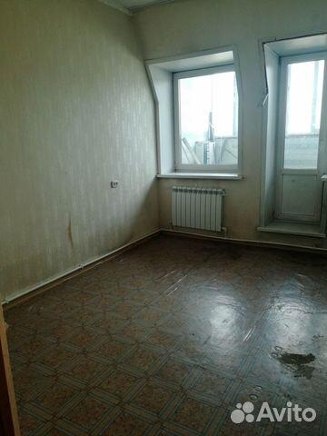 2-к квартира, 40.6 м², 6/6 эт. 89139995742 купить 6