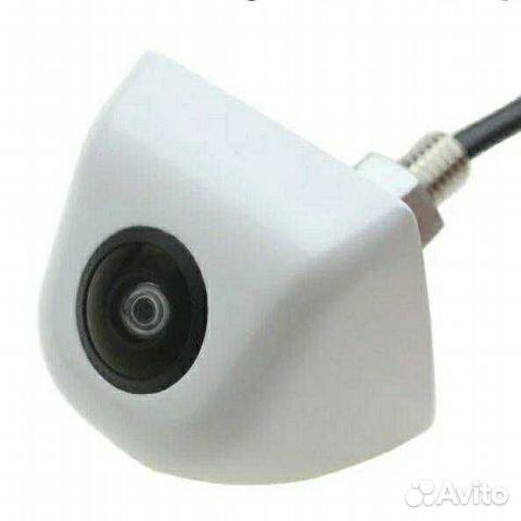 Камеру заднего вида 89088637407 купить 1