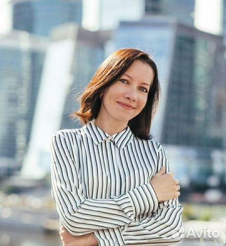 Модели онлайн петрозаводск базовая девушка модель социальной работы