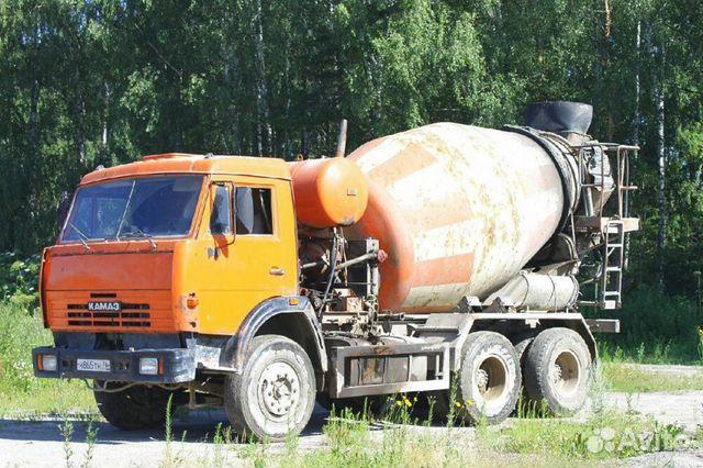 Бетон стерлитамак купить с доставкой цементные растворы доставка