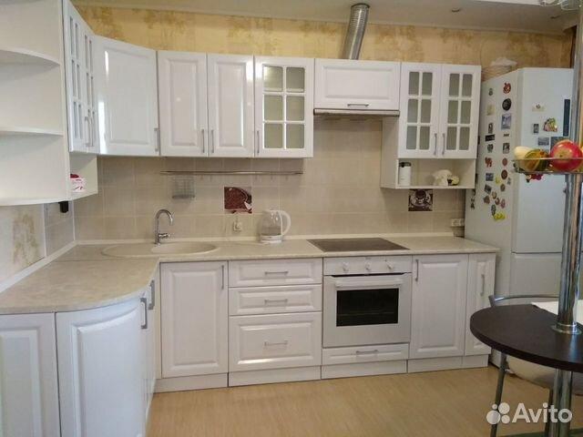 Кухонный гарнитур  83422046875 купить 1