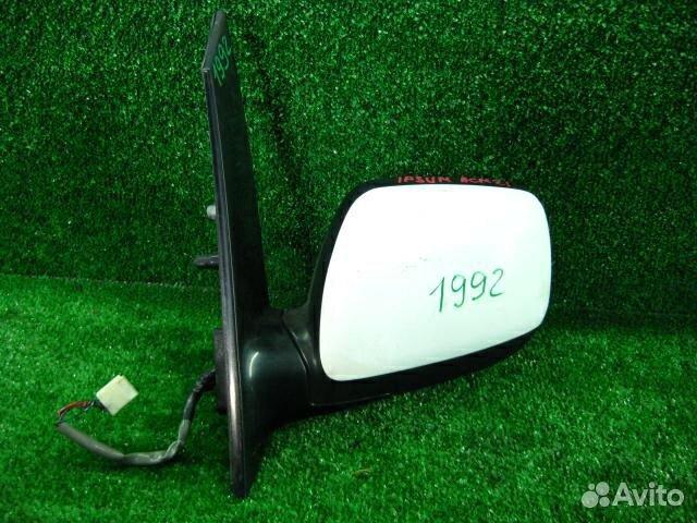 89025775795 Зеркало для toyota ipsum Кузов: ACM21