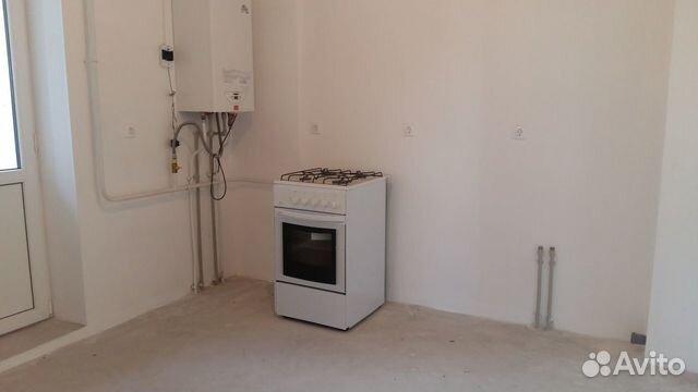 3-к квартира, 55 м², 15/21 эт. 89044497126 купить 3