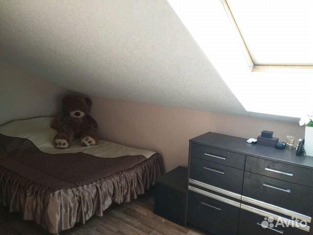 3-к квартира, 90 м², 5/6 эт. купить 6