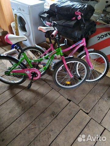 Велосипеды купить 2