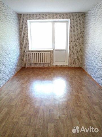 1-к квартира, 36 м², 1/3 эт. купить 3