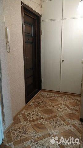 1-к квартира, 30 м², 4/5 эт. купить 2