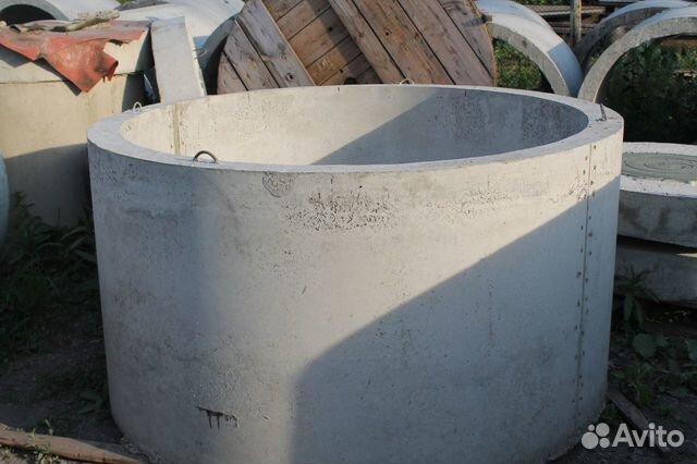 Жби мордовии цемент бетон железобетонные изделия