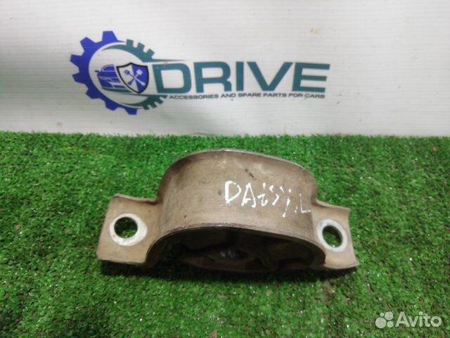 89270165946  Подушка двигателя задняя Datsun On-Do 2195