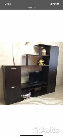 Мебель/ интерьер купить 1