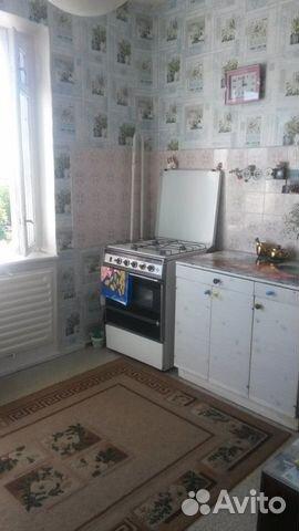1-к квартира, 42 м², 5/5 эт. 89818752583 купить 6