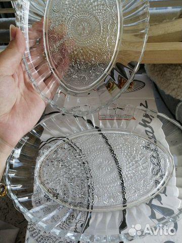 Посуда  89658547871 купить 3