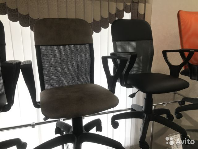 Computer chair / Office chair / wholesale 88005504462 buy 4