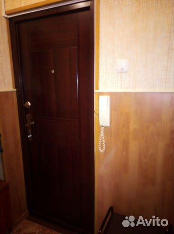 2-к квартира, 43 м², 4/5 эт. купить 4