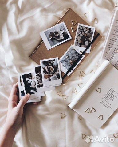 Печать панорамных фотографий в санкт петербурге мебель при