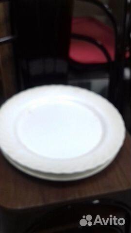 Тарелки (разные) для ресторана. кафе для дома  89120081771 купить 4