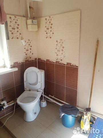 Дом 70 м² на участке 20 сот.  купить 5