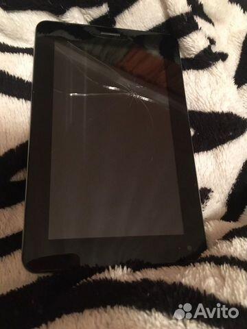 Tablet  buy 1