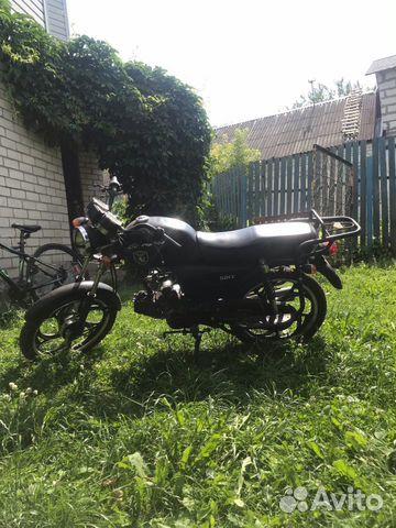 Alfa 110cc 89092549341 купить 2
