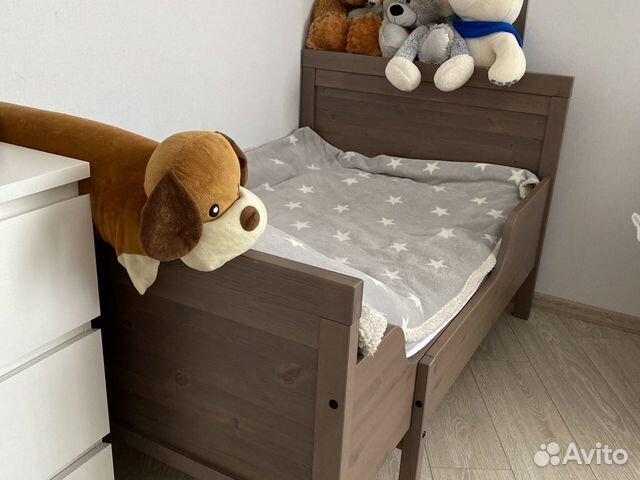 Кровать  89634395101 купить 4