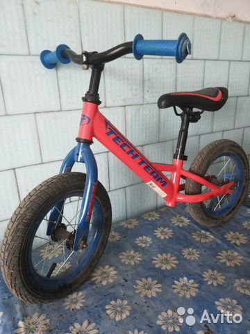 Bicycles for children  89787144148 buy 1