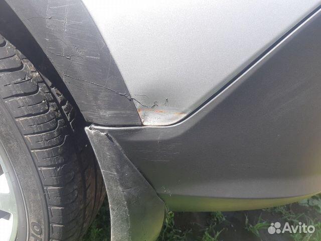 Opel Antara, 2013  89659302836 купить 4