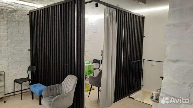 Сдаются кабинеты в студии красоты  89109732013 купить 5